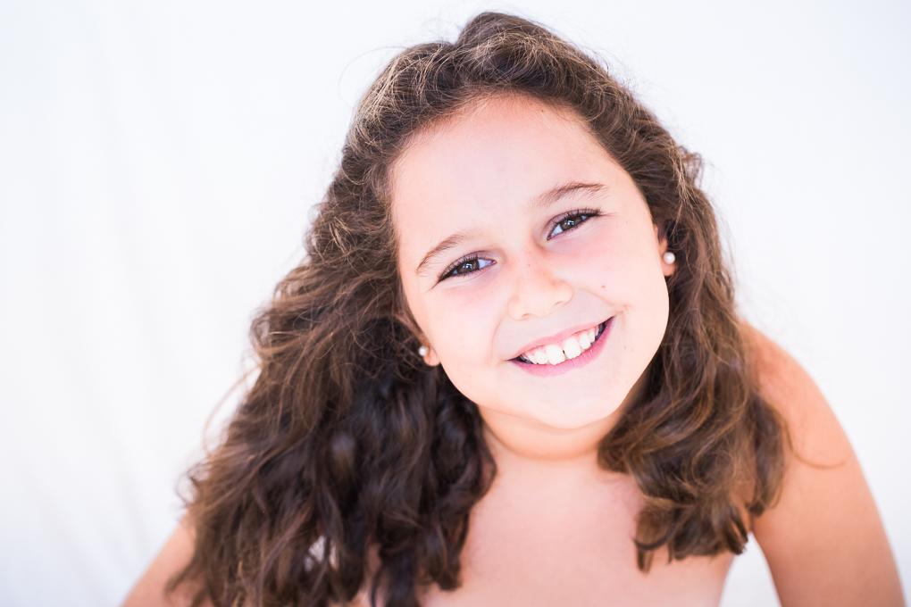 Portfolio de fotografía en estudio bebés y niños fotos-en-estudio-0088-Ana-Cruz