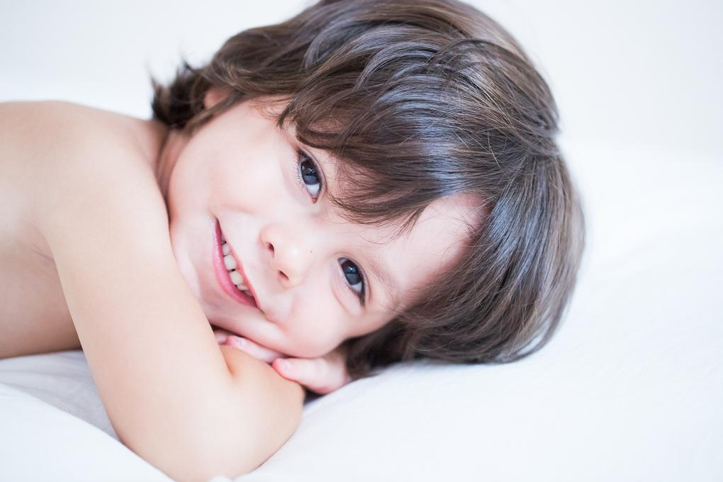 Portfolio de fotografía en estudio bebés y niños fotos-en-estudio-0096-Ana-Cruz