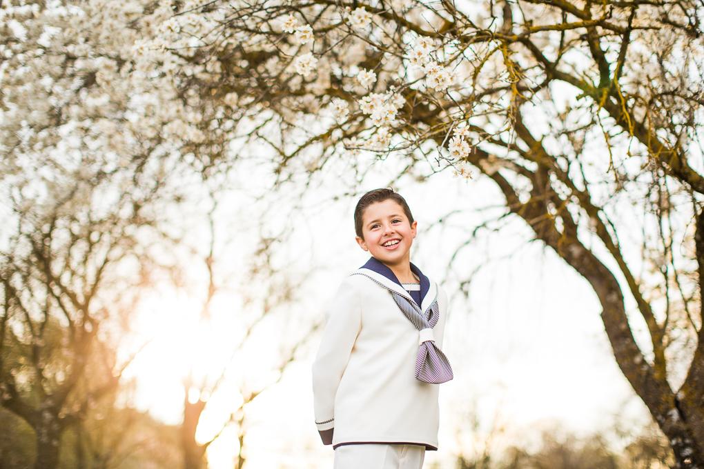 Sesiones de Comunión fotos-de-comunion-048-Ana-Cruz