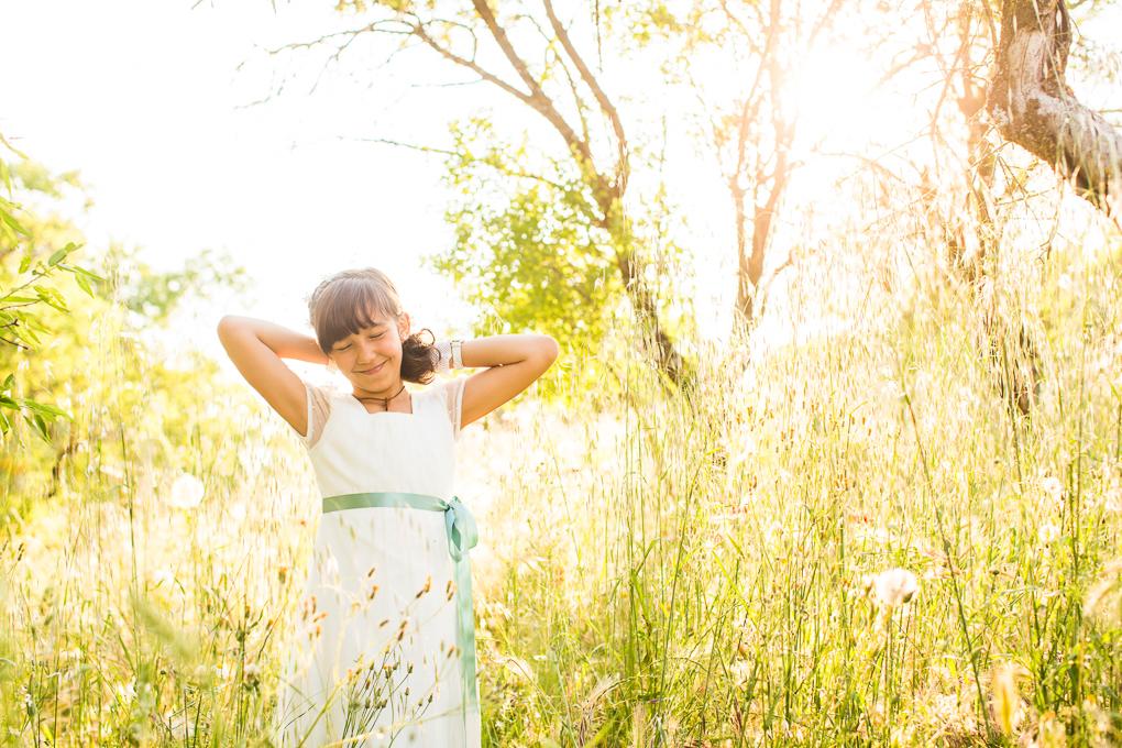 Sesiones de Comunión fotos-de-comunion-049-Ana-Cruz