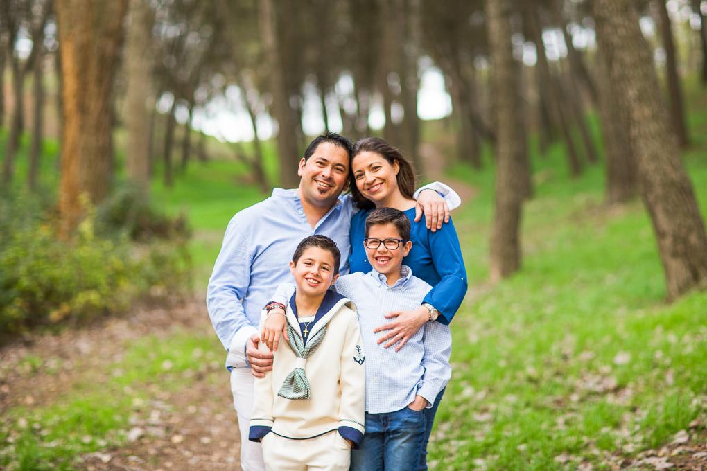 Sesiones de Comunión fotos-de-comunion-072-Ana-Cruz
