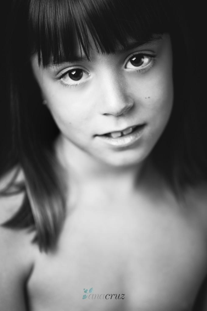 Fotografía infantil en Estudio Ana_Cruz_0022