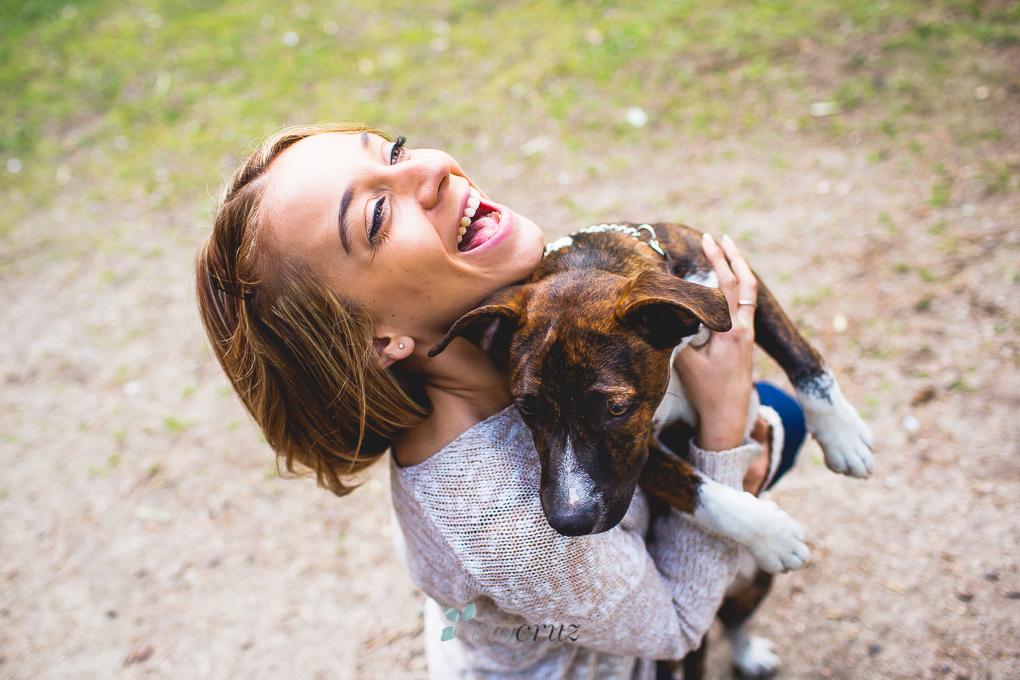 Fotografía de mascotas :: 8 perros perro_050