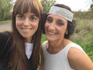 Fotografía de boda :: Nuria & Asier (y Daniel) :: Cantabria IMG_2890-e1443780282418-300x225