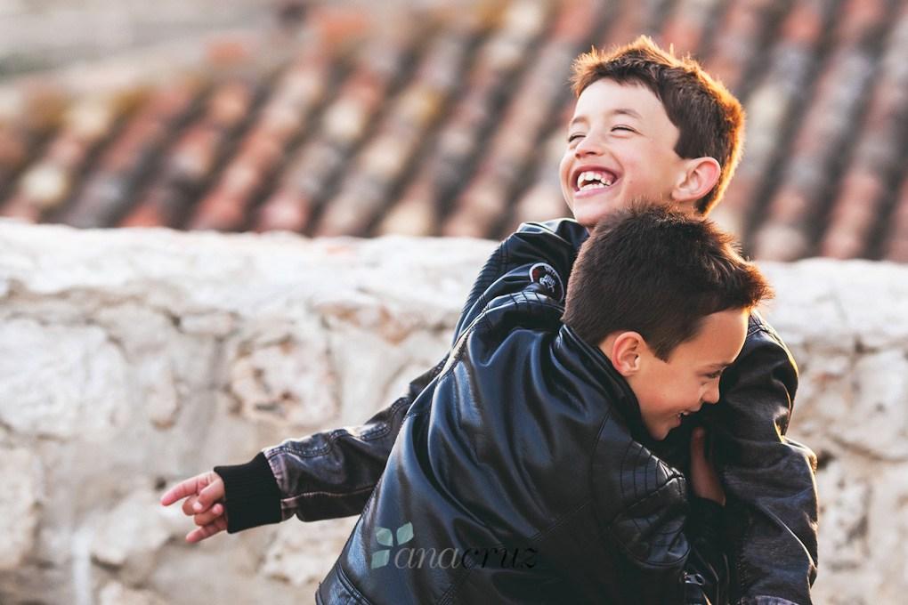 Fotografía 2012 201204anacruzes057-8da3