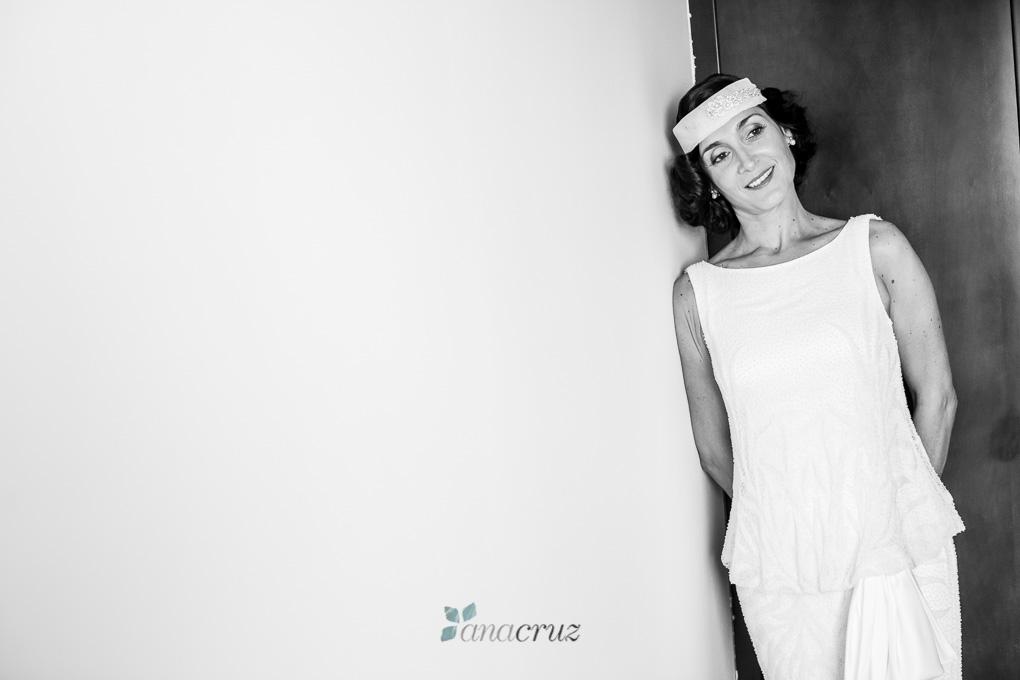 Fotografía de boda :: Nuria & Asier (y Daniel) :: Cantabria anacruz032-a643