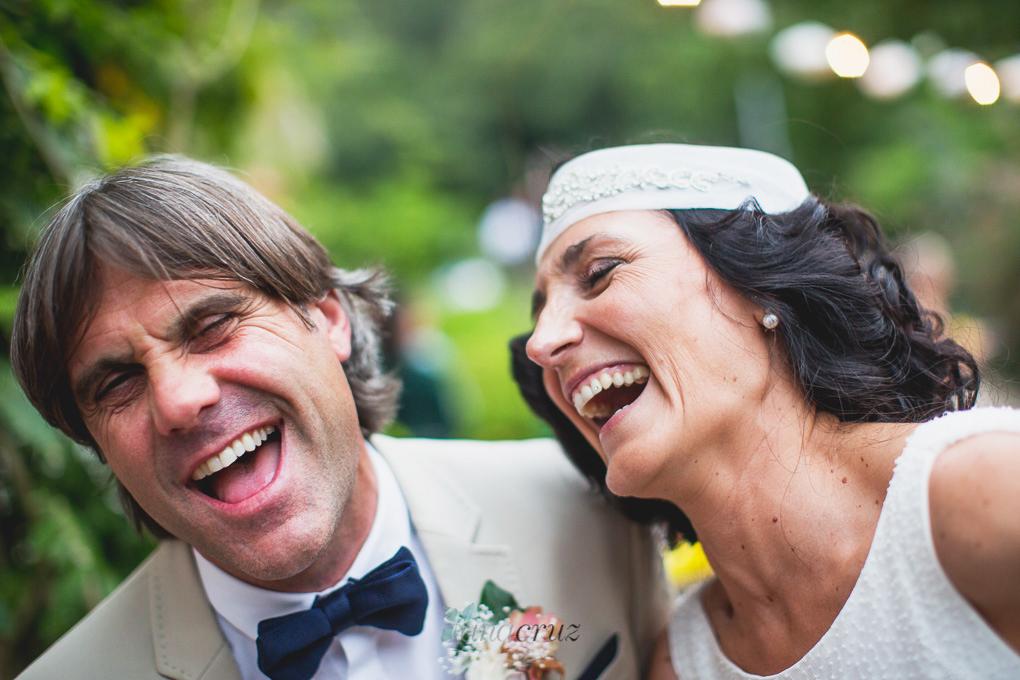 Fotografía de boda :: Nuria & Asier (y Daniel) :: Cantabria anacruz122-a69d