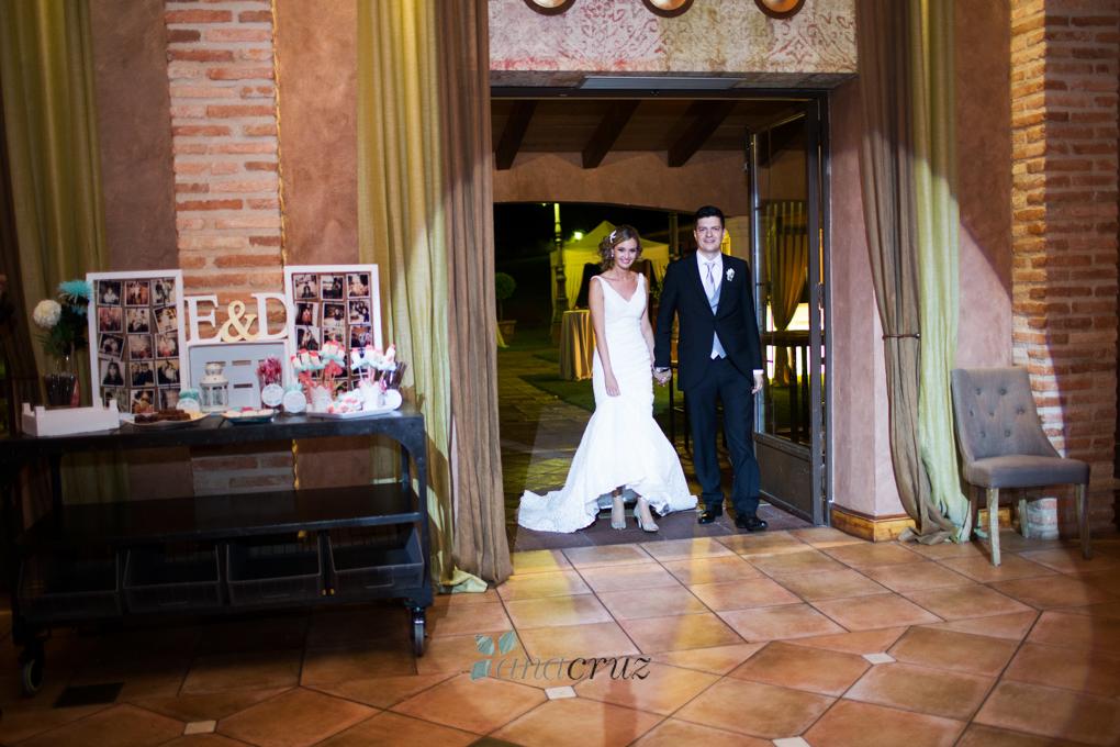 Boda en León :: Elisa & David anacruz134-aa41