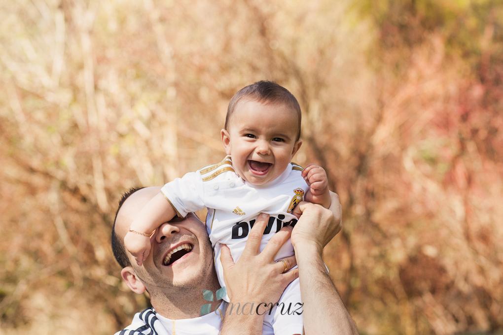 Fotografía 2012 mg6278-6f07-8dd3