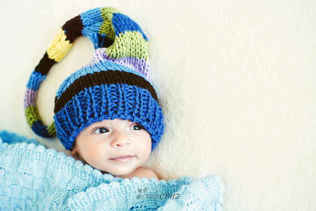 Recién Nacido :: Newborn wwwanacruzes0002-9b3d