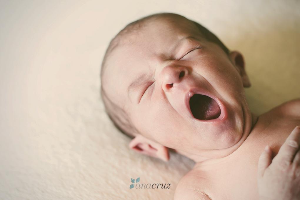 Recién Nacido :: Newborn wwwanacruzes0022-9b51
