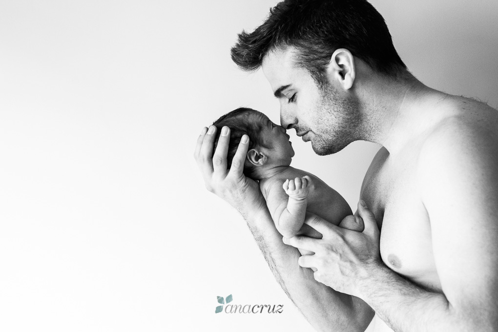 Recién Nacido :: Newborn wwwanacruzes0023-9b52
