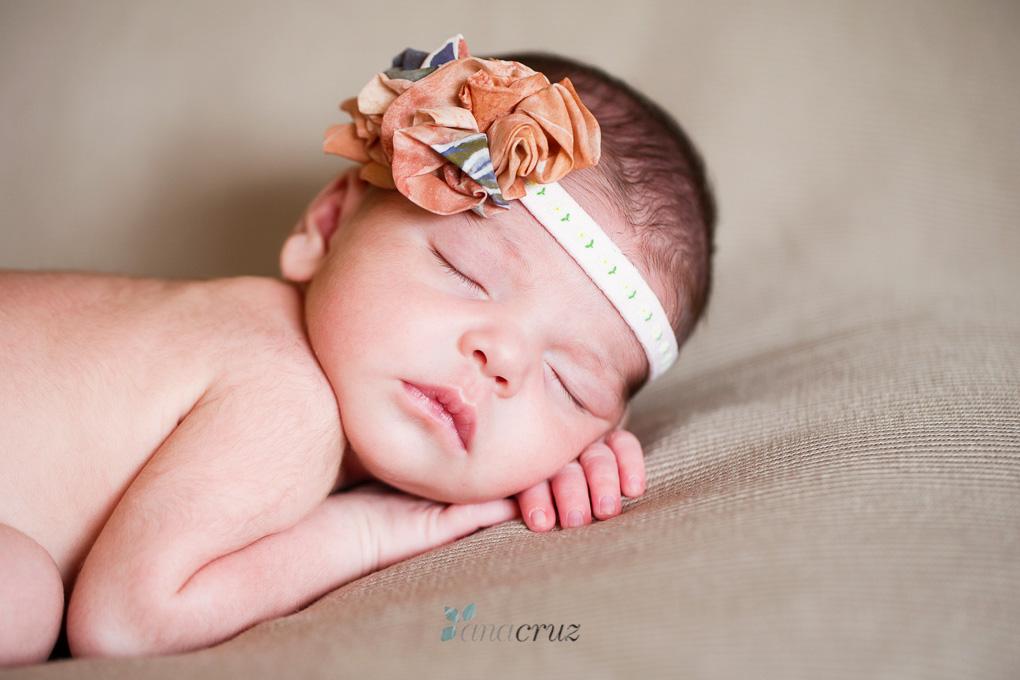 Recién Nacido :: Newborn wwwanacruzes0032-9b5b