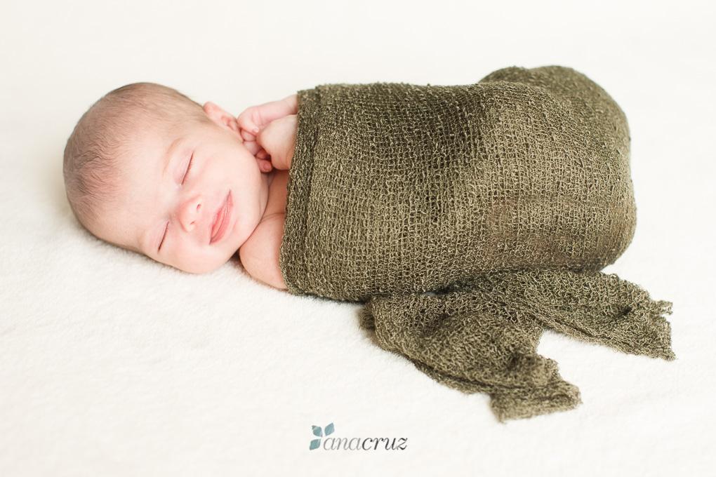 Recién Nacido :: Newborn wwwanacruzes0038-9b61
