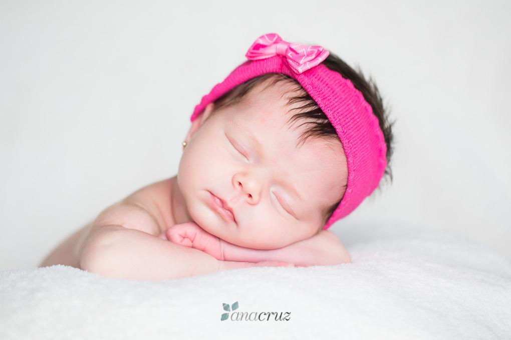 Recién Nacido :: Newborn wwwanacruzes0043-9b66