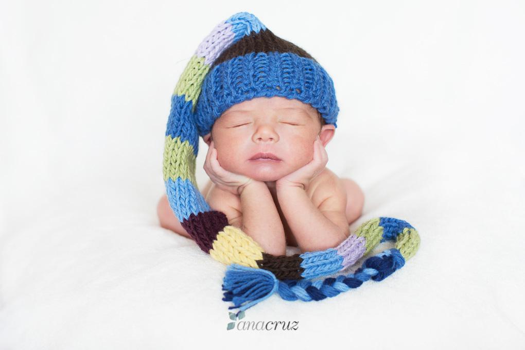 Recién Nacido :: Newborn wwwanacruzes0052-9b6f