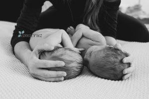 Cómo vivo una sesión de recién nacido 37I1405-300x200