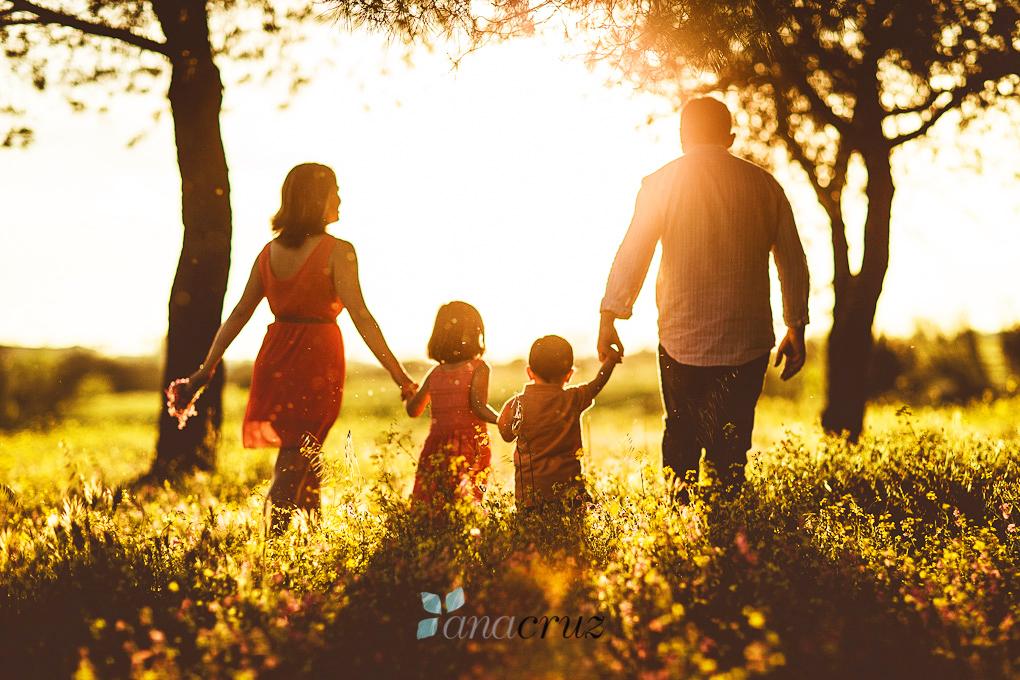 Todas las sesiones de fotos bebes, niños y familia wwwanacruzes058-8e47