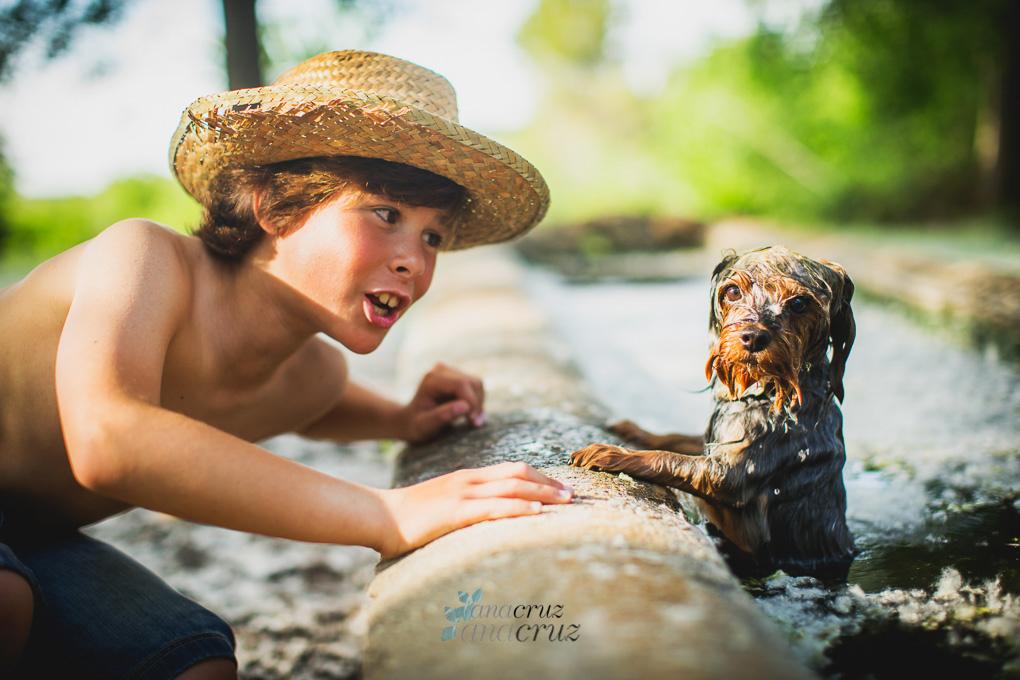 Portfolio de mascotas AC_059