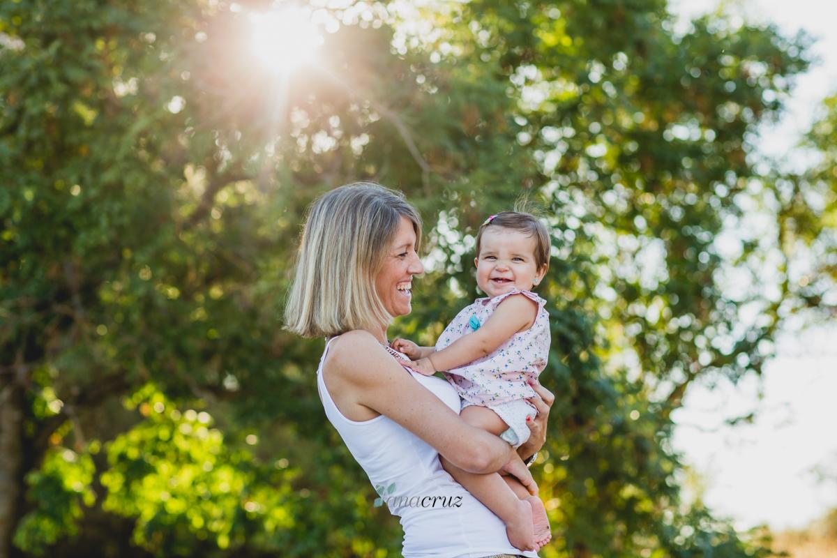 Fotografía de familias :: portfolio ANA0330-copy
