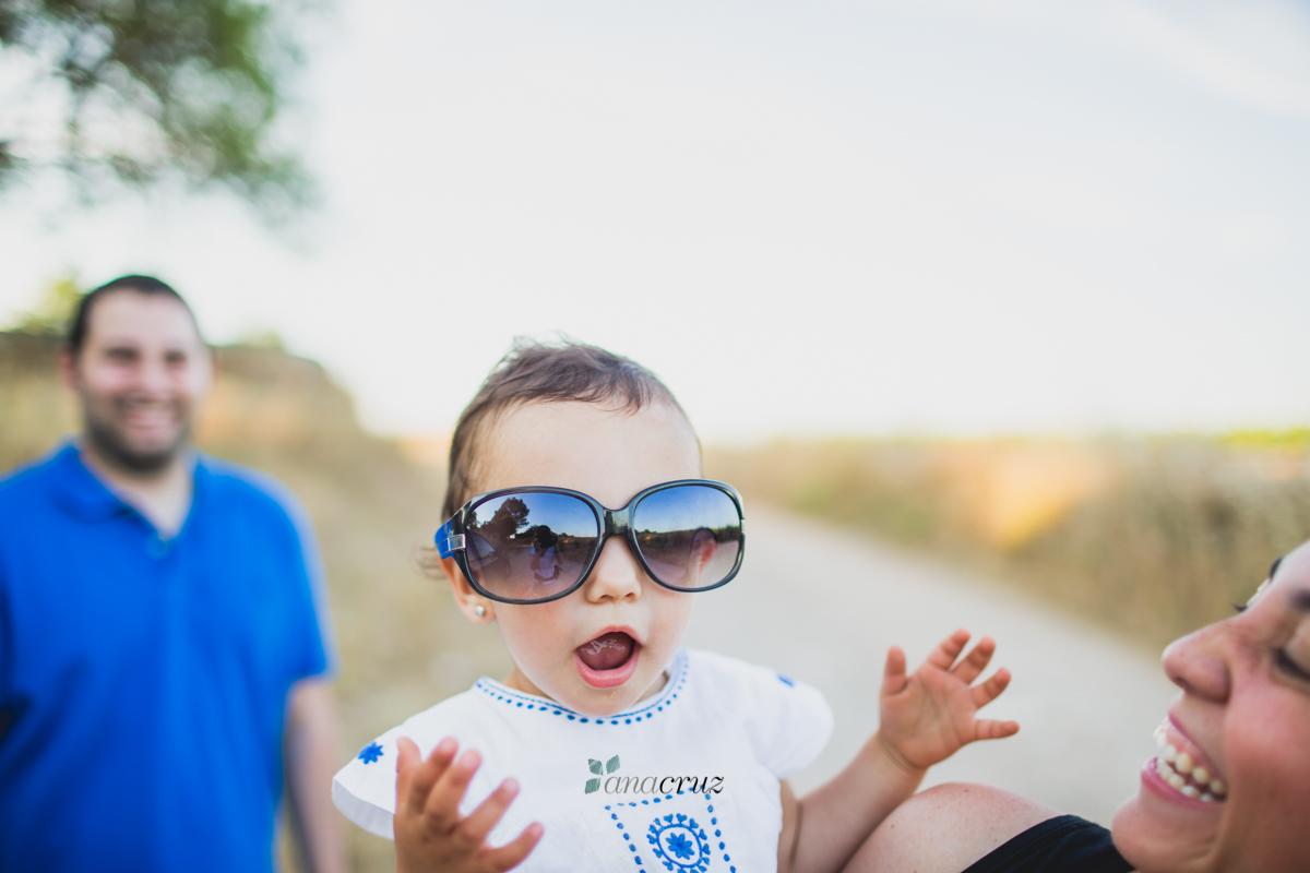 Fotografía de familias :: portfolio ANA2688