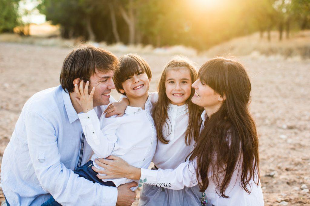 Fotografía de familias :: portfolio ANA4096-1024x683