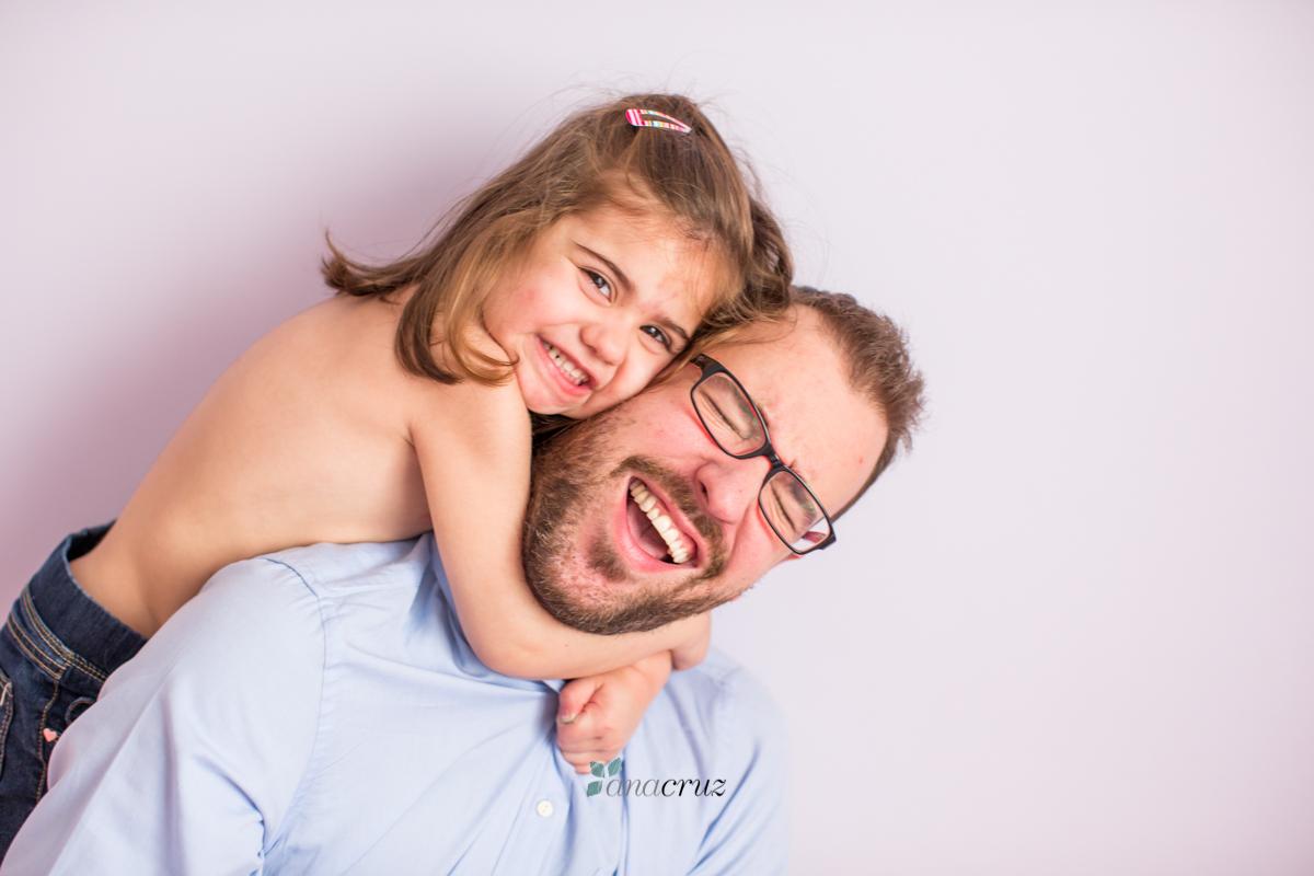 Fotografía de familias :: portfolio ANA4197