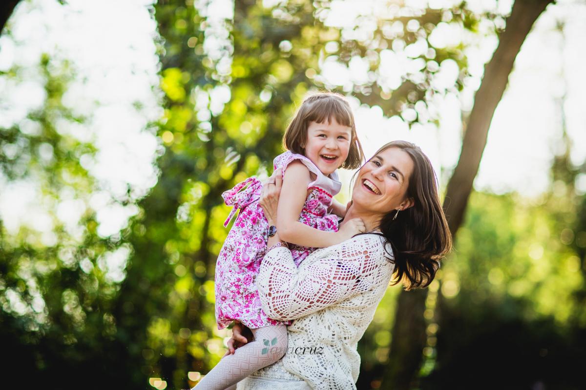Fotografía de familias :: portfolio ANA6217