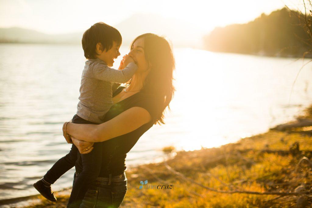 Fotografía de familias :: portfolio ANA9387-1024x683