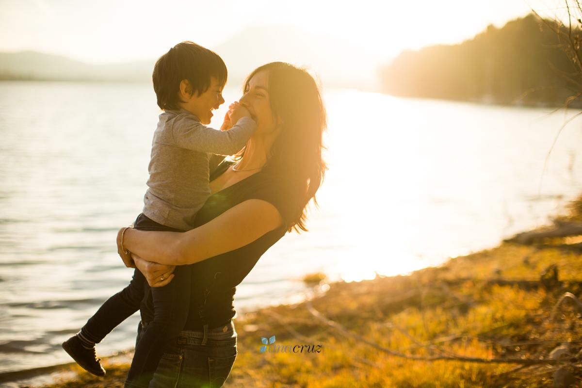 Fotografía de familias :: portfolio ANA9387