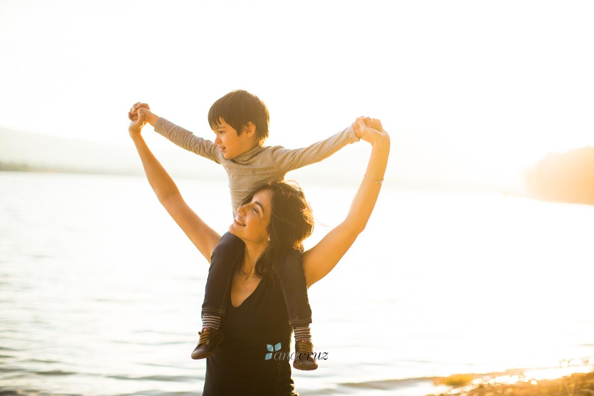 Fotografía de familias :: portfolio ANA9440