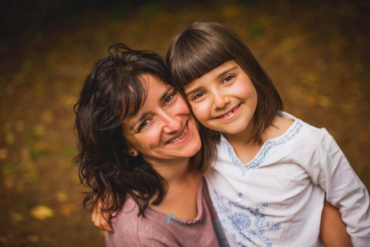 Fotografía de familias :: portfolio G5P1128