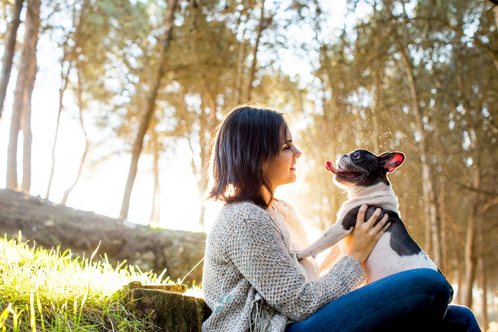 Portfolio de mascotas G5P2239