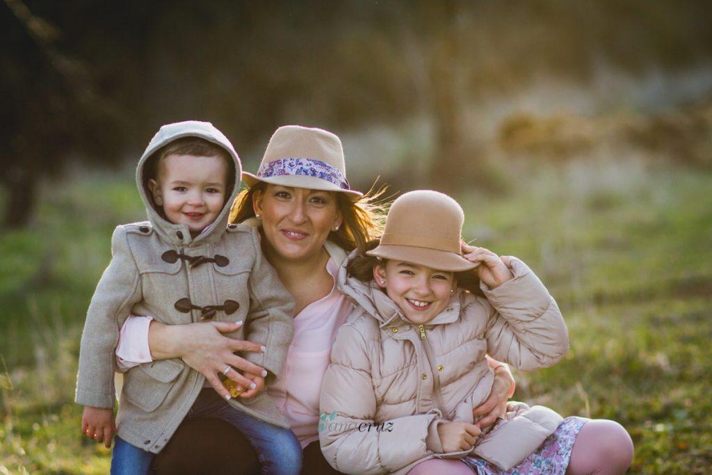 Fotografía de familias :: portfolio G5P5449-1024x683