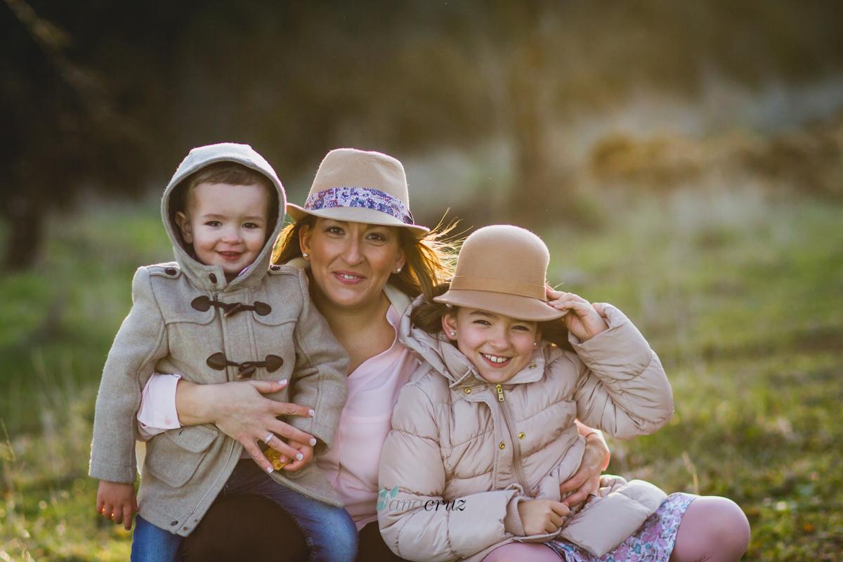 Fotografía de familias :: portfolio G5P5449