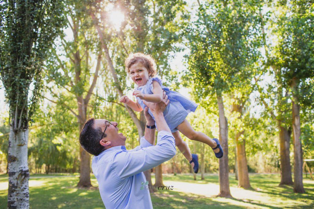 Fotografía de familias :: portfolio NA_0969-1024x683