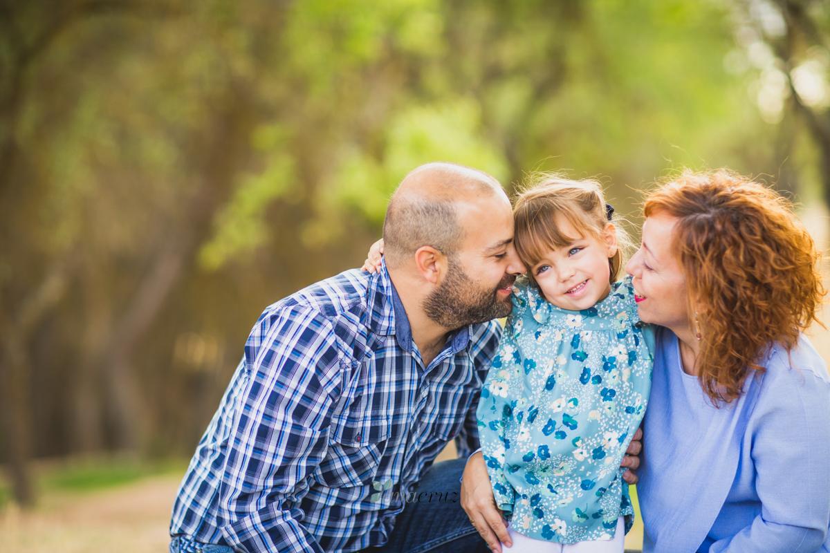 Fotografía de familias :: portfolio NA_3806