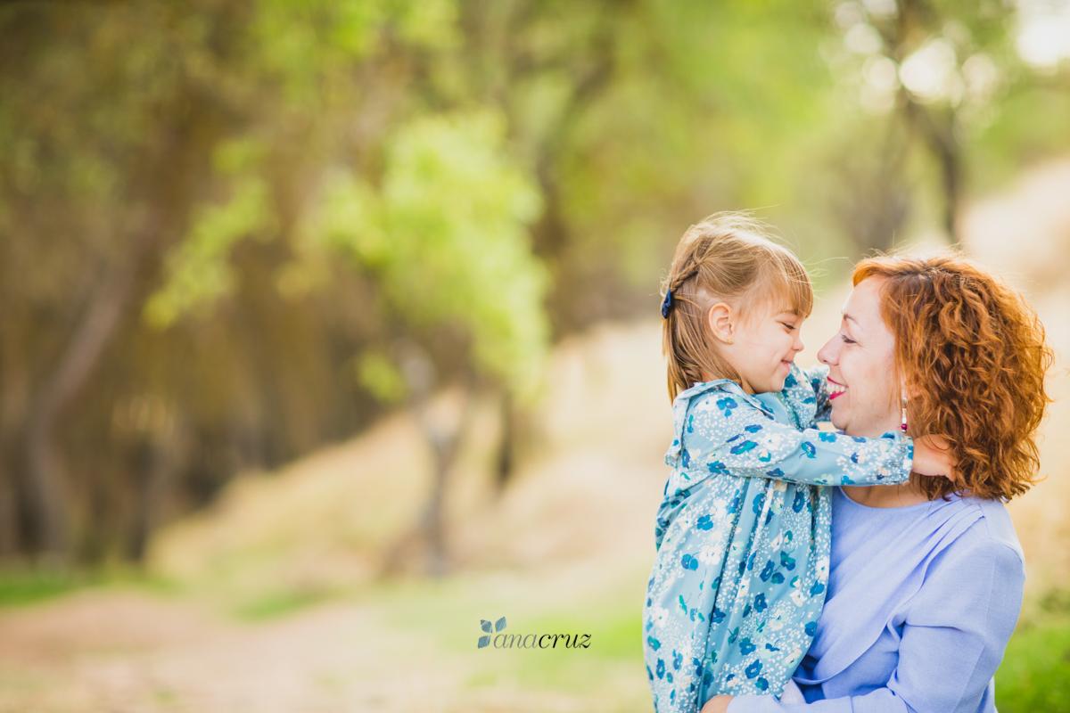 Fotografía de familias :: portfolio NA_3825