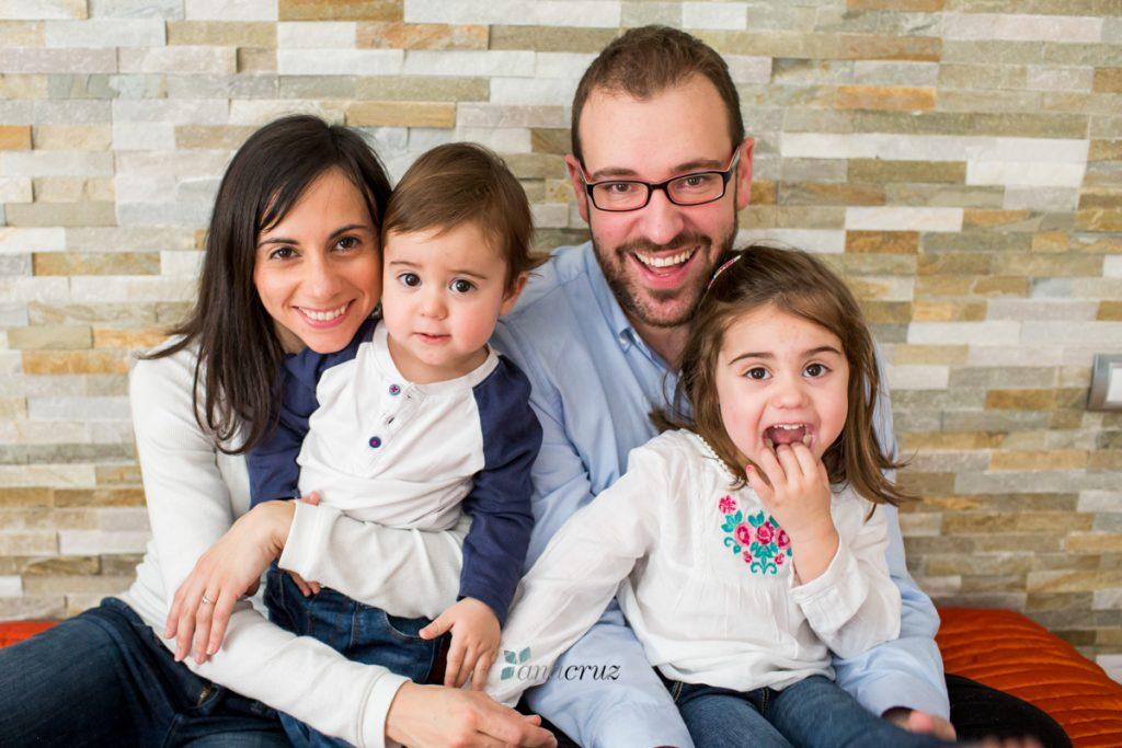 Fotografía de familias :: portfolio NA_4322-1024x683