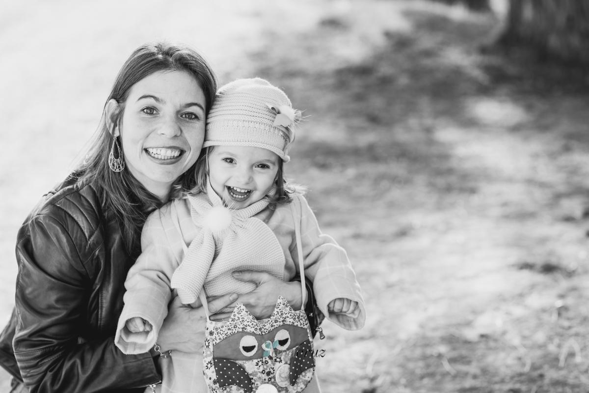 Fotografía de familias :: portfolio NA_4879-2