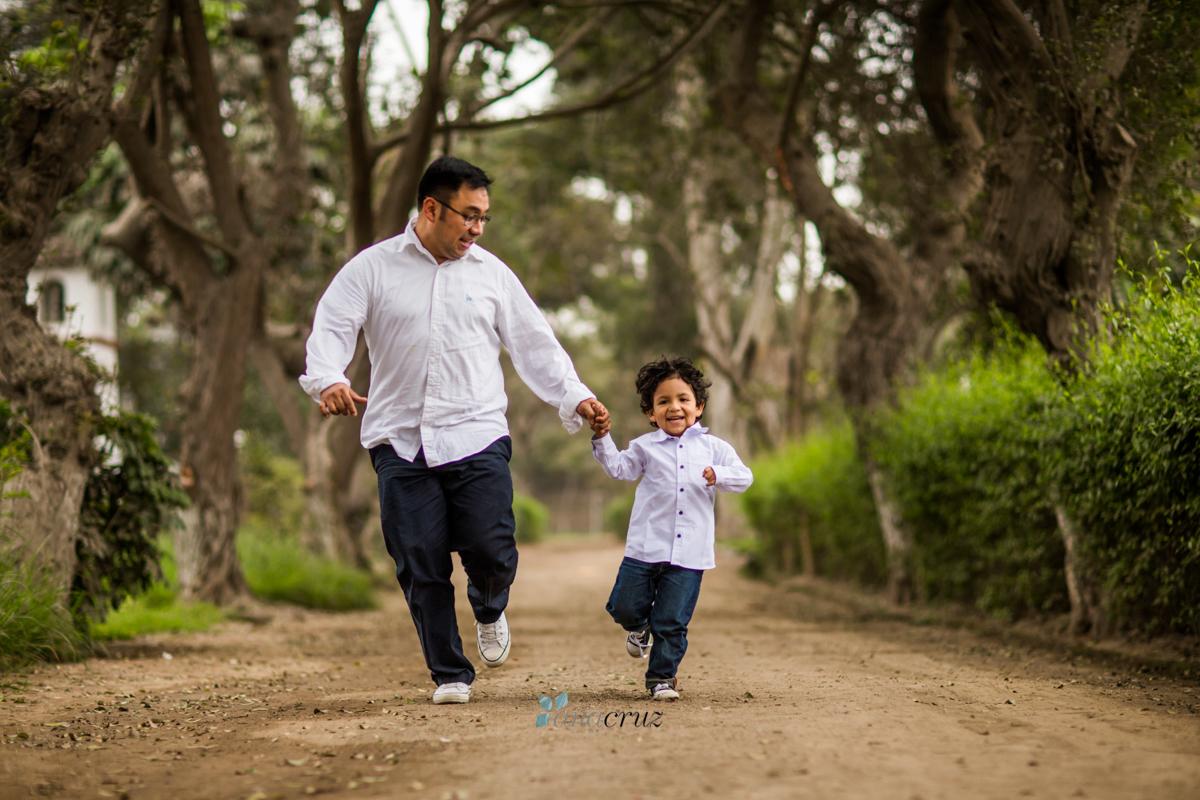 Fotografía de familias :: portfolio NA_6296