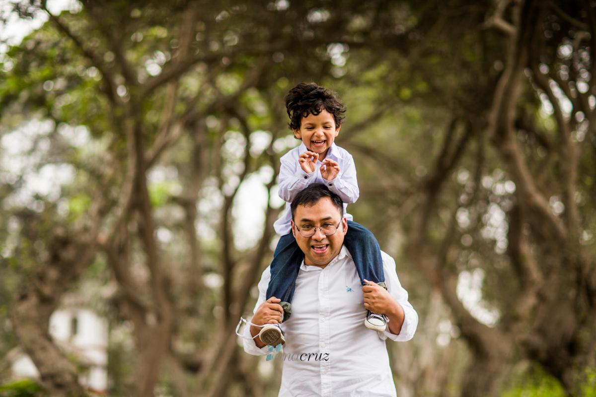 Fotografía de familias :: portfolio NA_6345