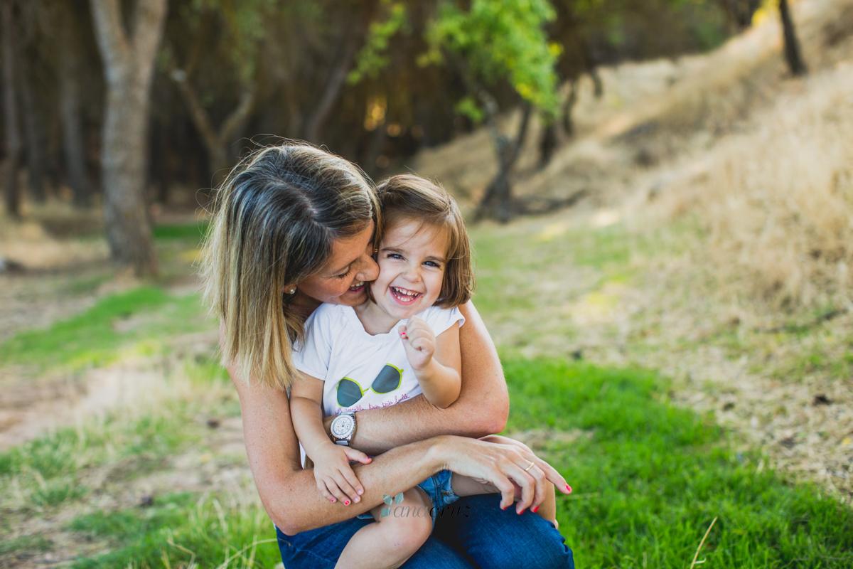 Fotografía de familias :: portfolio NA_7317
