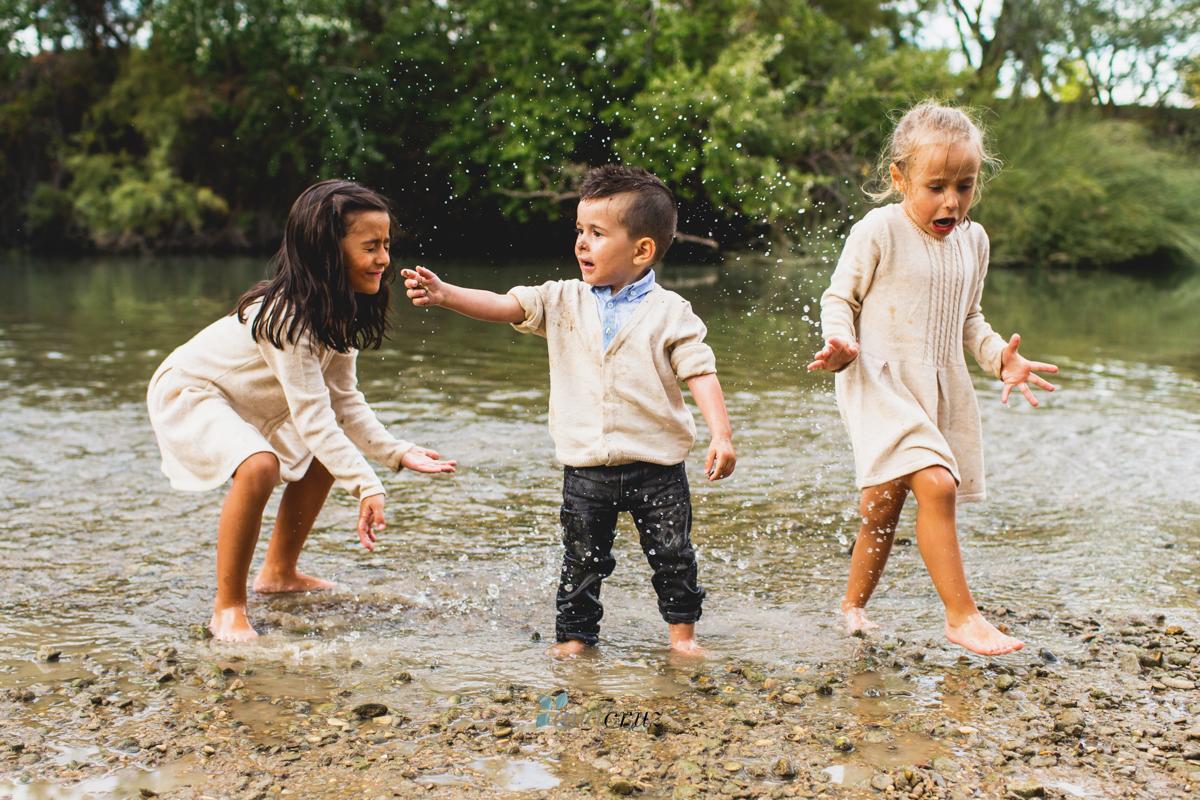 Fotografía de niños :: portfolio NA_8479