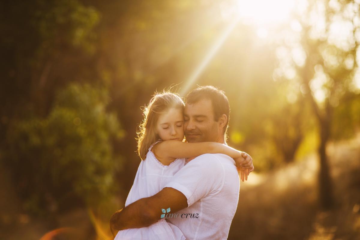 Fotografía de familias :: portfolio NA_9001