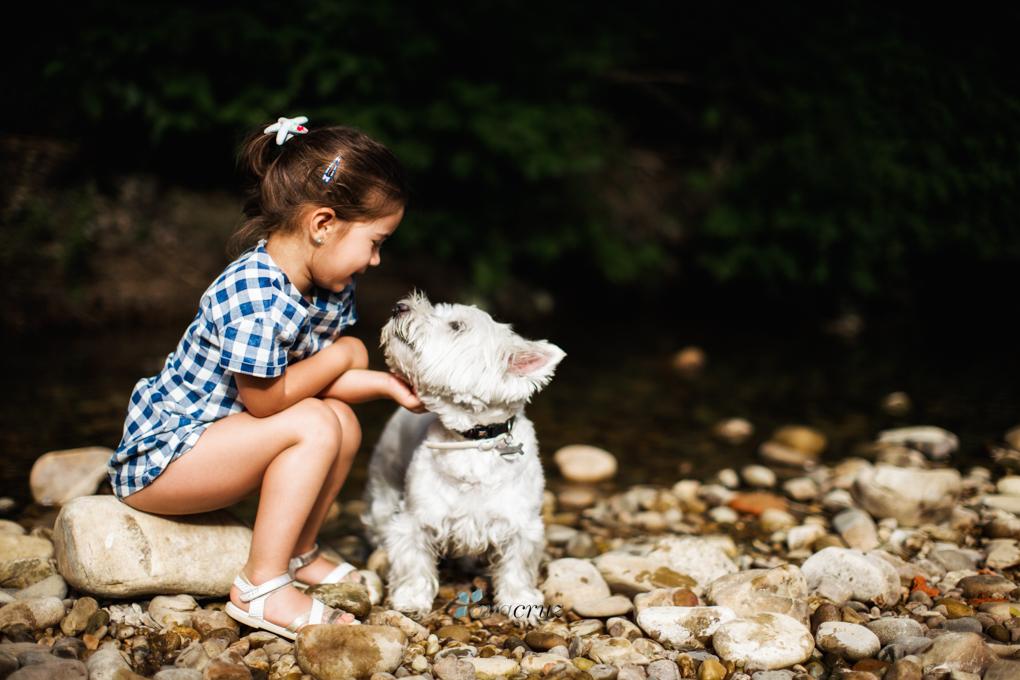 Portfolio de mascotas NA_9821-Editar