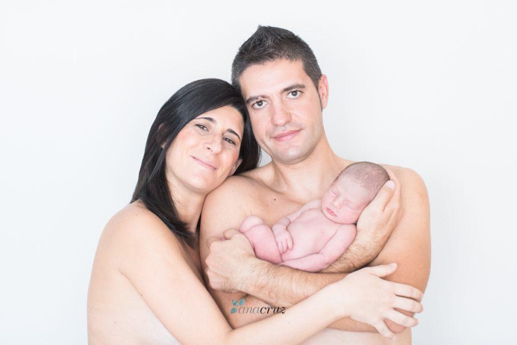 Fotografía de recién nacido :: Portfolio 2016 37I9667-1024x683