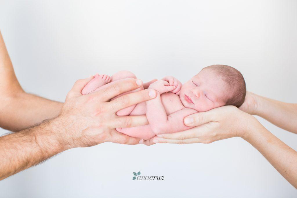 Fotografía de recién nacido :: Portfolio 2016 37I9735-Editar-1024x683