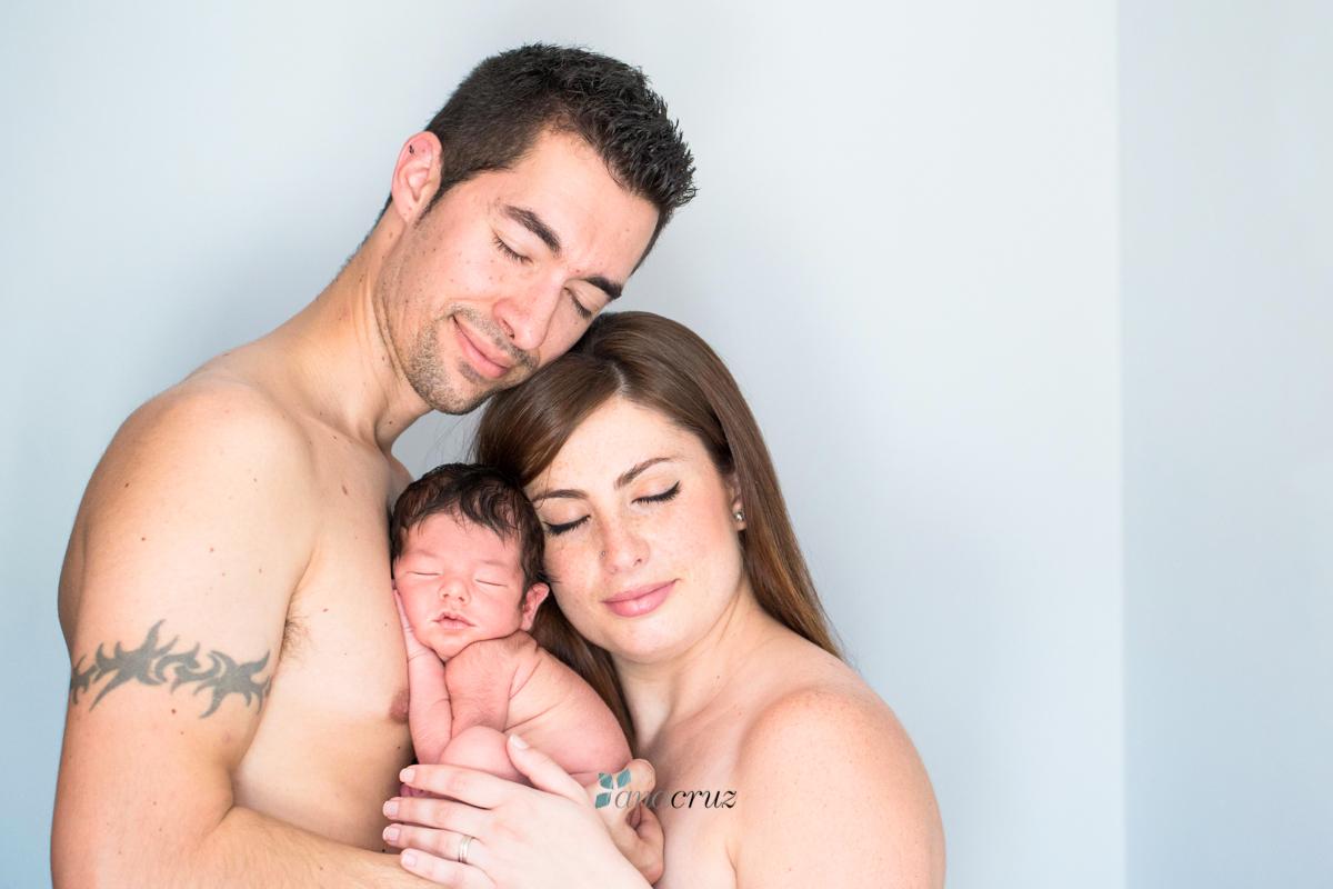 Fotografía de recién nacido :: Portfolio 2016 ANA0004-Edit