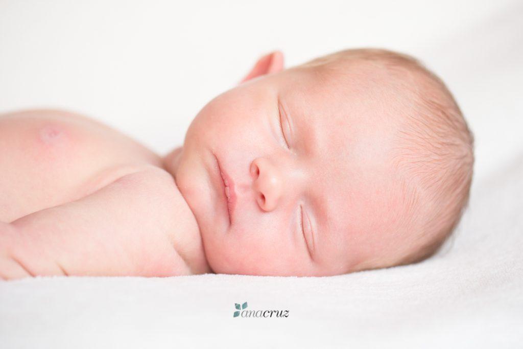 Fotografía de recién nacido :: Portfolio 2016 ANA0984-1024x683